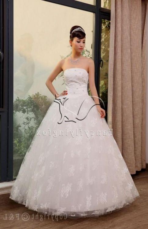 Plus size country bridesmaid dresses 2016 2017 b2b fashion for Country style plus size wedding dresses