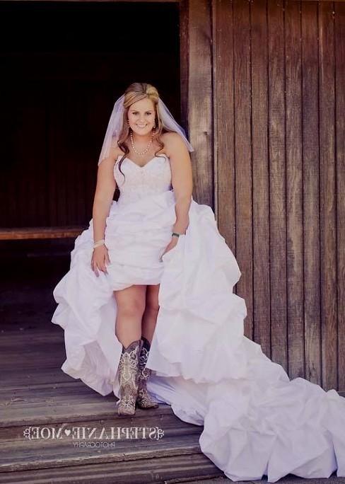 78c040ce1b4 plus size country dresses looks