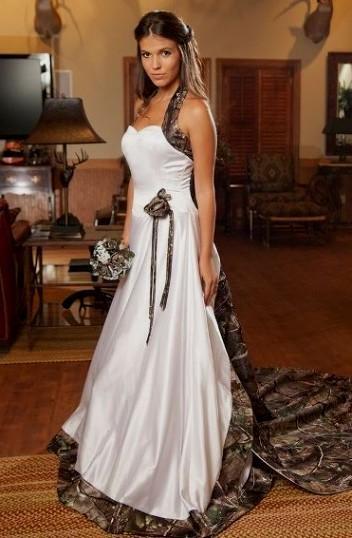 plus size country western wedding dresses 2016-2017 » B2B Fashion