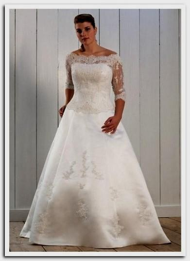 Plus Size Western Wedding Dresses Wedding Dresses Thumbmediagroup