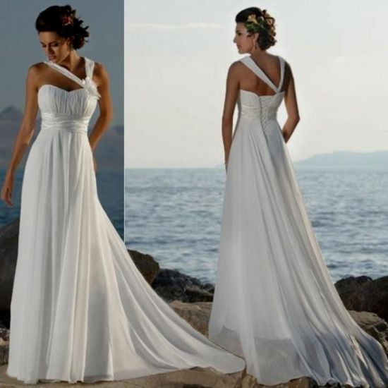 plus size country western wedding dresses looks b2b fashion