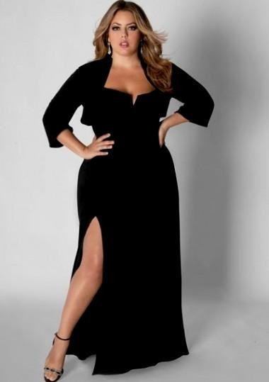 On Trend Plus Size Dresses For Going Out To Wear Work Or Just Hanging Our Trendy Bring The Affordable Styles You And Your Closet