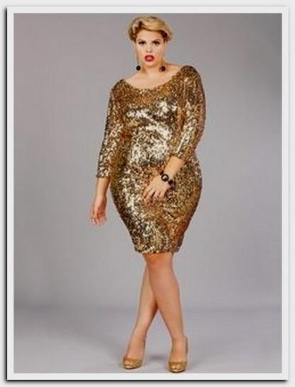 Plus Size Sequin Dresses Under 100 Peopledavidjoel