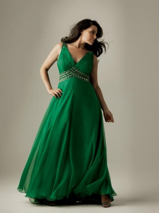 plus size maternity formal dresses looks | B2B Fashion