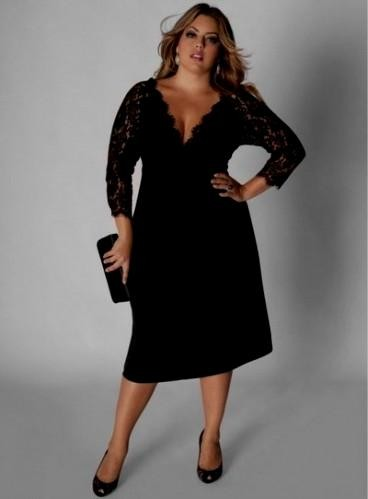 0d999f1399a plus size maternity formal dresses looks