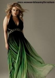 49957c32e4b You can share these plus size maternity formal dresses on Facebook