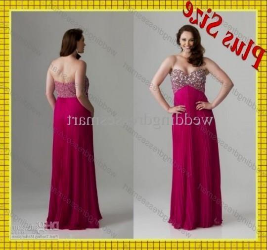 Maternity Plus Size Party Dresses