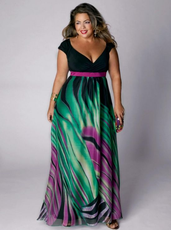 5a08672c212 plus size maternity maxi dresses looks