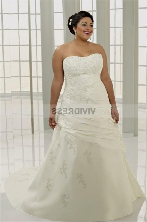 Plus size maternity wedding dresses 2016 2017 b2b fashion for Plus size maternity wedding dresses