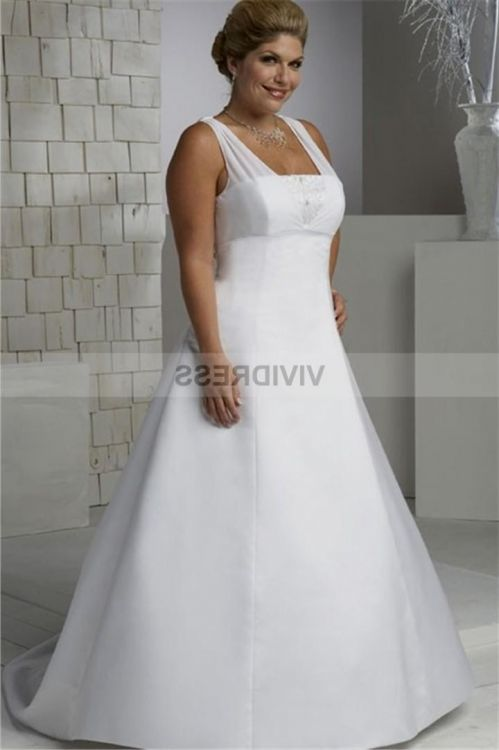plus size maternity wedding dresses 2016-2017