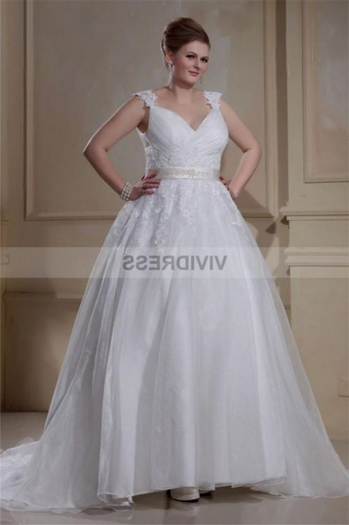plus size maternity wedding gowns 2016-2017