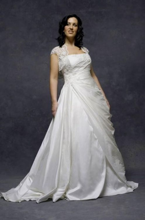 plus size maternity wedding gowns 2016-2017 | B2B Fashion