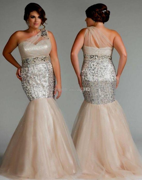 Fabulous Prom Dresses 2014