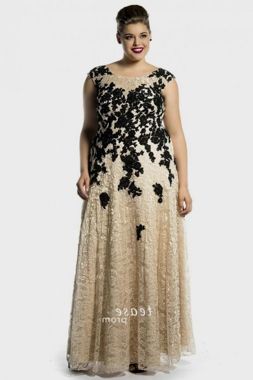 2e6b3a687 You can share these plus size prom dresses on Facebook, Stumble Upon, My  Space, Linked In, Google Plus, Twitter and on all social networking sites  you are ...