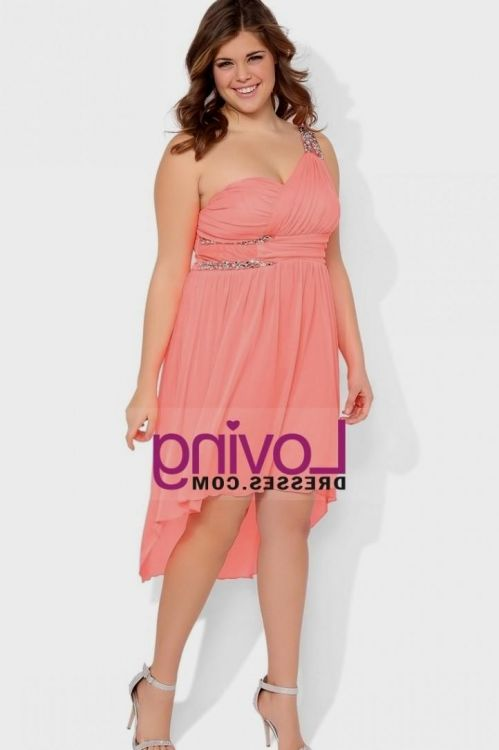 high low spring dresses - photo #28