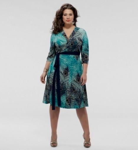 plus size summer dresses 2016-2017 | B2B Fashion