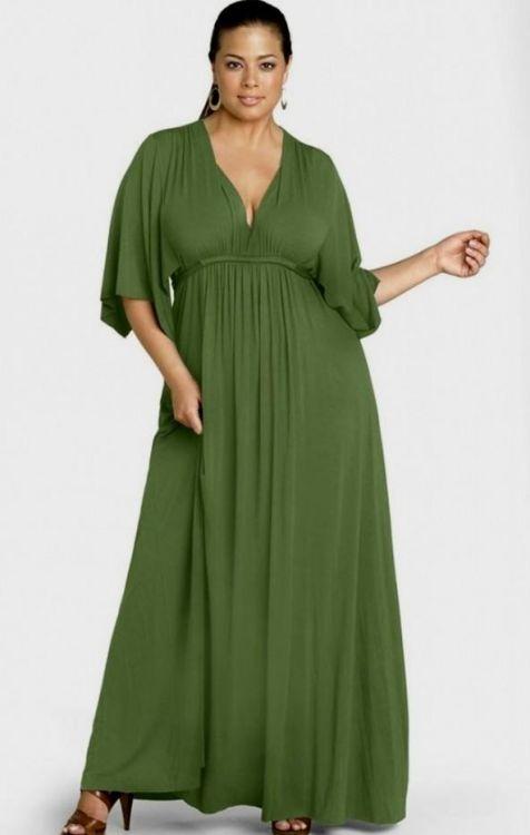 Cheap summer dresses size 16