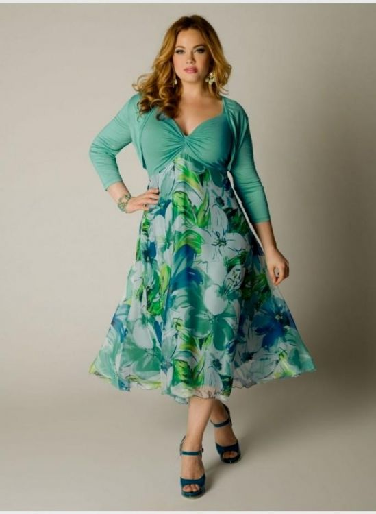 Buy Womens Plus Size Sun Dress Dresses at Macy's. Shop the Latest Plus Size Dresses Online at shopnew-5uel8qry.cf FREE SHIPPING AVAILABLE! Macy's Presents: The Edit- A curated mix of fashion and inspiration Check It Out. Free Shipping with $49 purchase + Free Store Pickup. Contiguous US.