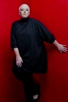 739123a8a62 You can share these plus size sweater dress with leggings on Facebook