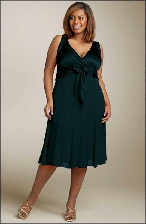 Plus Size Teal Cocktail Dress 2016 2017 B2b Fashion