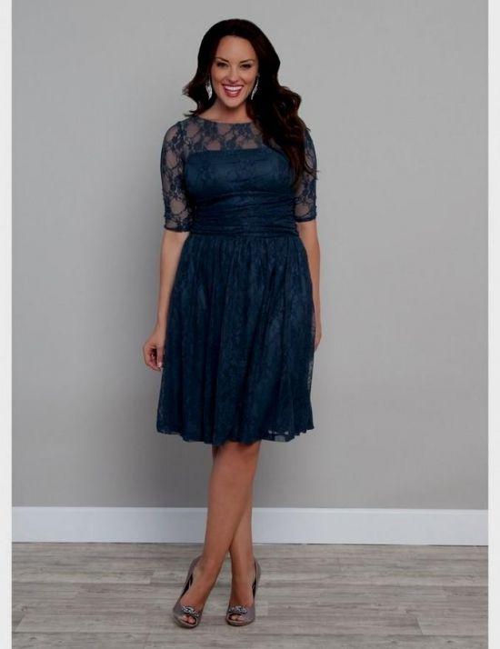 Plus Size Teal Lace Dress 2016 2017 B2b Fashion
