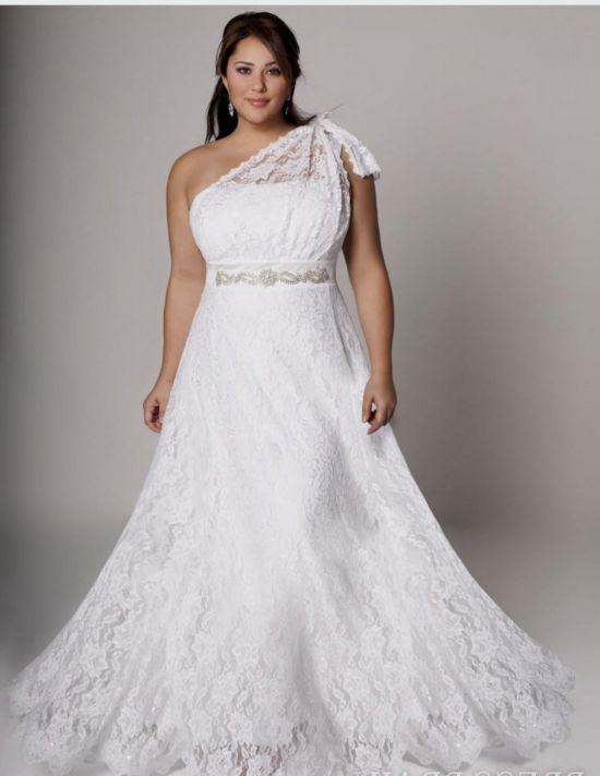 Bridal dresses greensboro nc – Your wedding memories photo