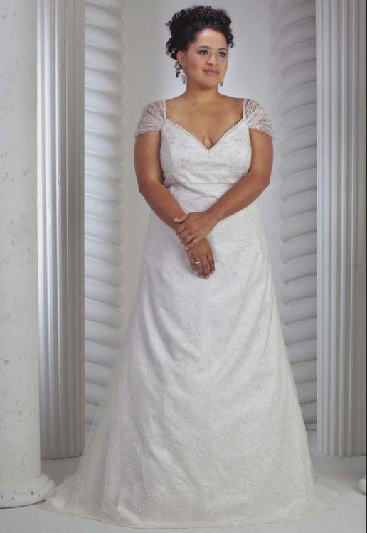 bridesmaid dresses sacramento_Bridesmaid Dresses_dressesss