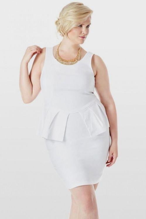 Get your flirt on in plus size dresses in many styles at wilmergolding6jn1.gq! Find casual or party dresses for the club or daytime wear, available up to sizes 18 and 2XL. White Yellow Price $10 - $25 $25 - $50 Plus Size Off-The-Shoulder Peplum Dress Price $ Plus Size Ruched Bodycon Dress Price $ Plus Size Hooded Sweatshirt.