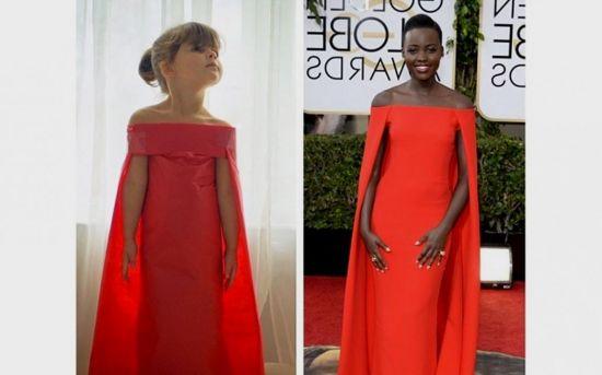 Pretty Dress For 12 Year Old 2016 2017 B2B Fashion