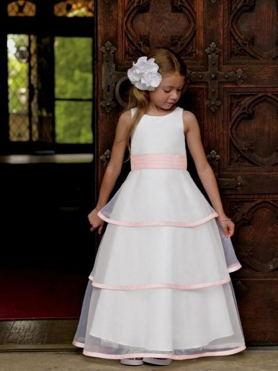 Fashion Trends For  Year Olds