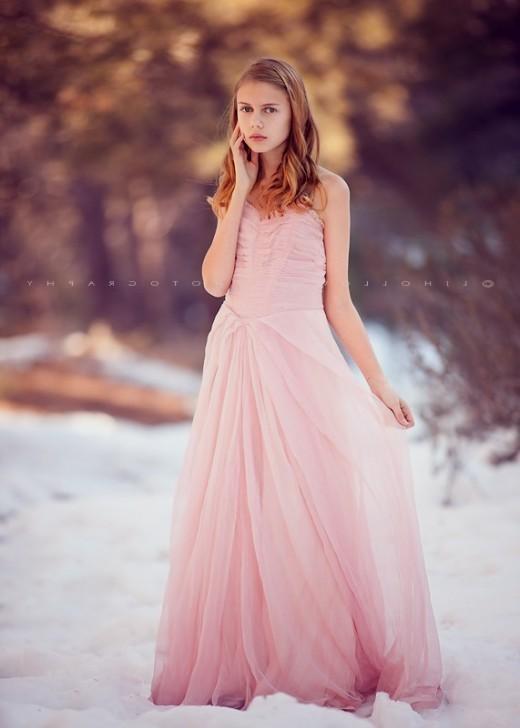 pretty dress for 12 year old 20162017 b2b fashion