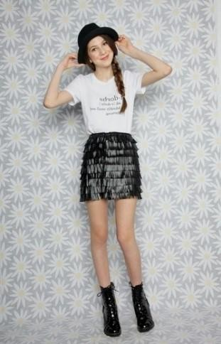 cute 12 year old outfits for girls wwwpixsharkcom