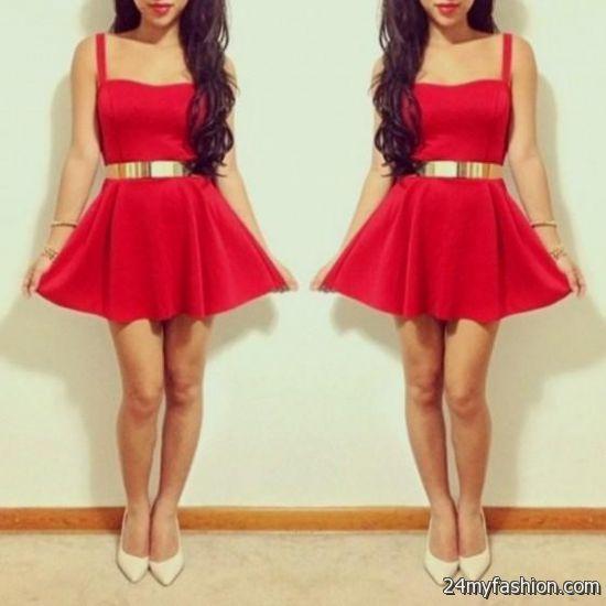 Party Dresses Tumblr