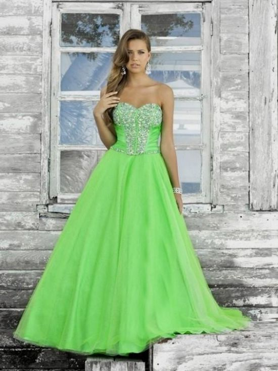 pretty prom dresses 20162017 b2b fashion