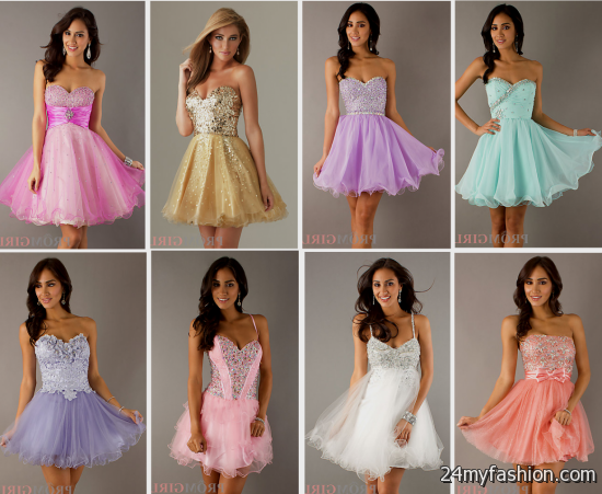Dressy Dresses for Juniors Tumblr