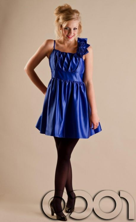 Cute Dresses For Girls Age 11 - More information ... Cutezee