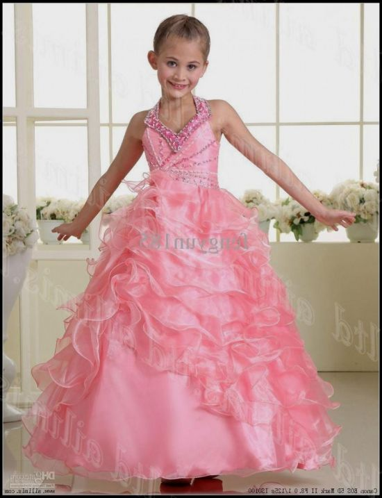 prom dresses for kids 14 2016-2017 » B2B Fashion