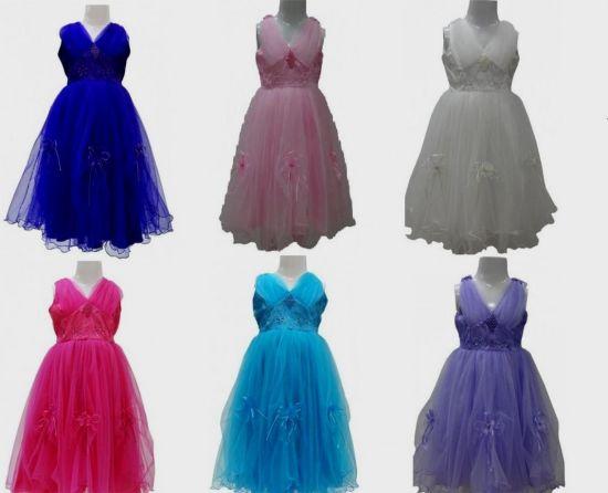 prom dresses for kids age 10 2016-2017 » B2B Fashion