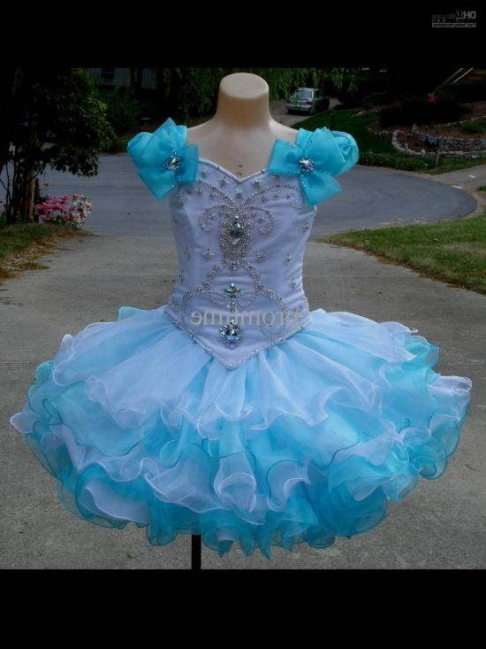 Find great deals on eBay for girls prom dresses age Shop with confidence.