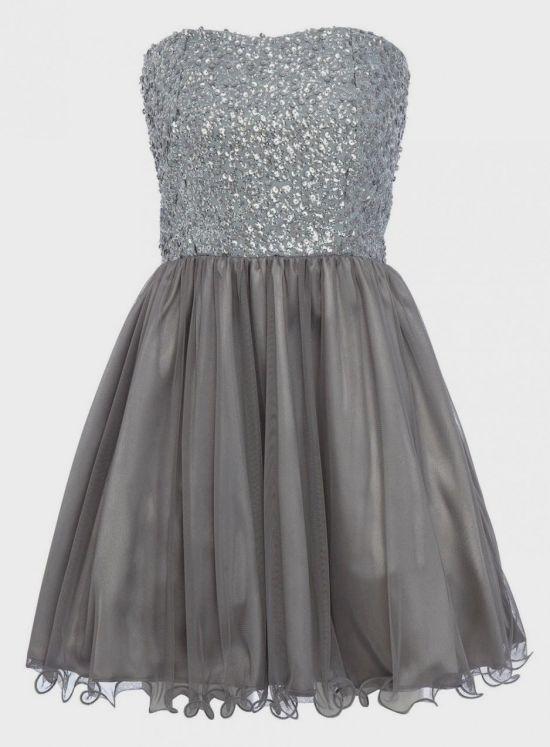Prom Dresses For Kids Age 11 2016 2017 B2b Fashion