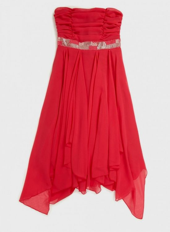 Prom Dresses For Kids Age 11 2016 2017 B2b Fashion