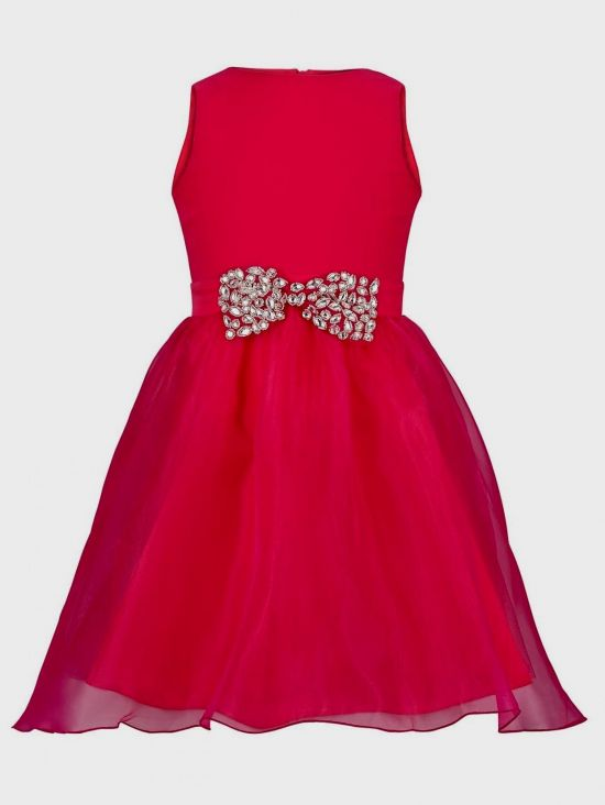 prom dresses for kids age 11 2016-2017