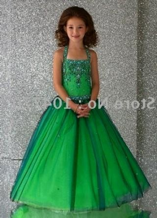 prom dresses for kids age 9 2016-2017 | B2B Fashion Red Dresses For Girls Age 9