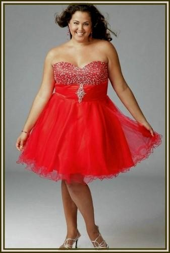 Affordable Trendy Plus Size Clothing Online Sexy Plus Size
