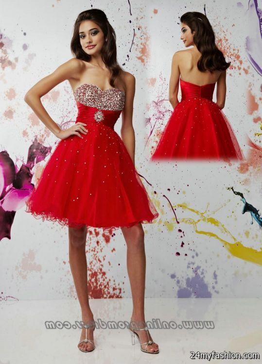 sassy girl prom dresses – Fashion dresses