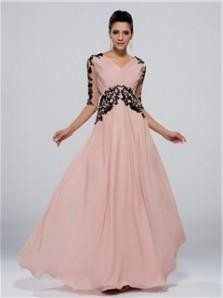 plus size prom dress under 100 dollars – dress and bottoms