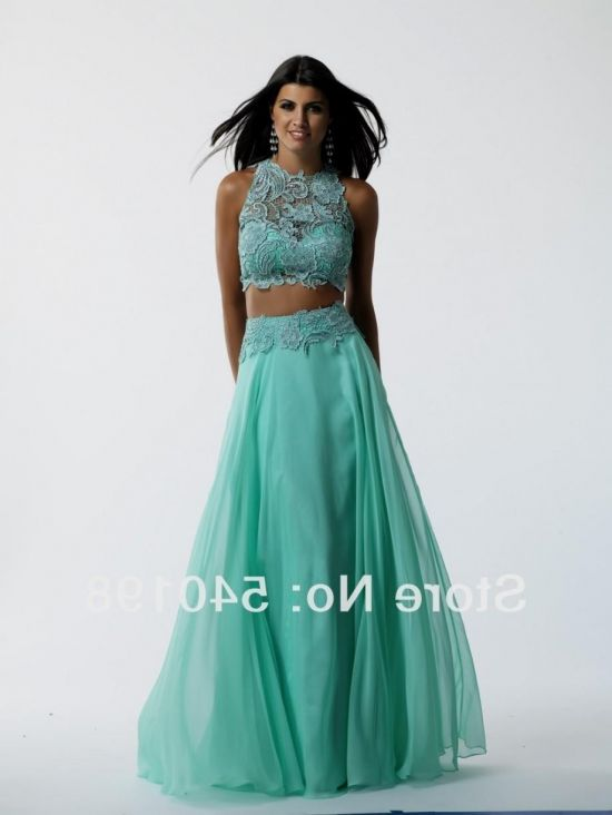 prom dresses with sleeves under 100 20162017 b2b fashion