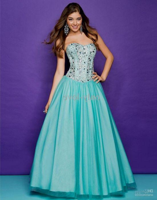 purple and light blue bridesmaid dresses 20162017 b2b