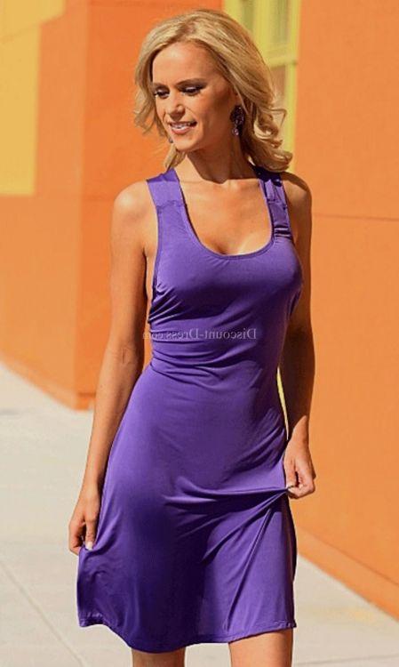casual purple dresses juniors wwwpixsharkcom images