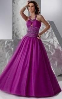 purple dresses for teenagers prom 20162017 b2b fashion